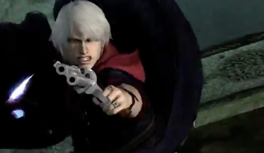 Devil-may-cry-4-special-edition-video-2