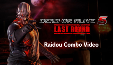 Dead-or-alive-5-last-round-video-2