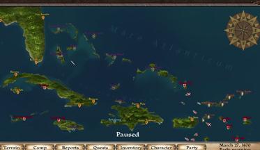 Скачать Игру Огнем И Мечом 2 На Карибы На Русском Языке Через Торрент - фото 5