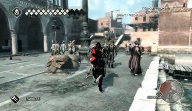 Assassins-creed-ii-1