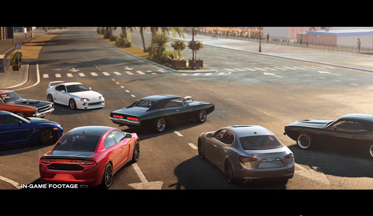 Forza-horizon-2-video-1