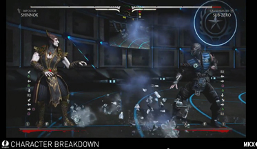 Mortal-kombat-10-video-1