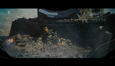 Halo-5-guardians-video-1