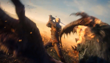 The-witcher-3-wild-hunt-video