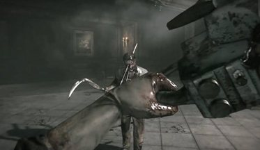 The-evil-within-the-executioner-video