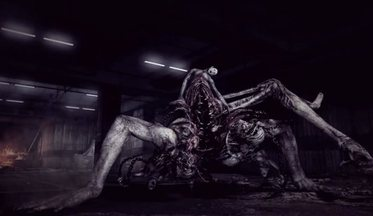 The-evil-within-the-executioner-video-1