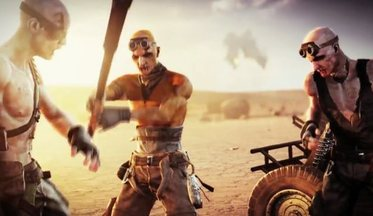 Mad-max-video-1