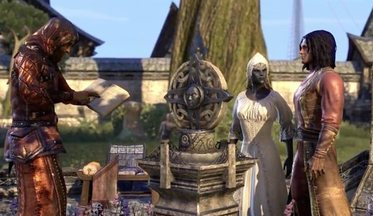 The-elder-scrolls-online-tamriel-unlimited-video
