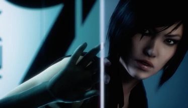 Mirrors-edge-catalyst-video