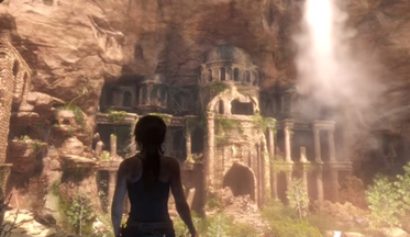 Rise-of-the-tomb-raider-video-1