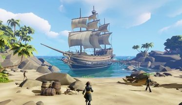 Sea-of-thieves-video