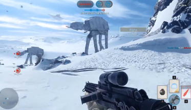 Star-wars-battlefront--