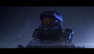 Halo-5-guardians-
