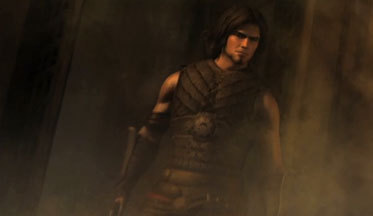 Prince-of-persia-the-forgotten-sands