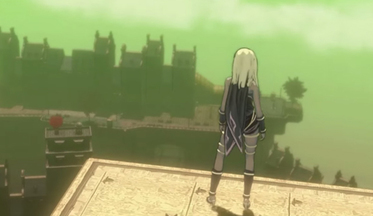 Gravity-rush-remastered
