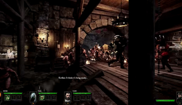 Warhammer-end-times-vermintide