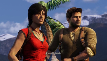 Uncharted-2-among-thieves-