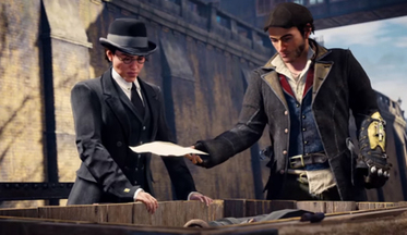 Assassins-creed-syndicate--