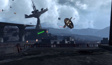 Star-wars-battlefront-
