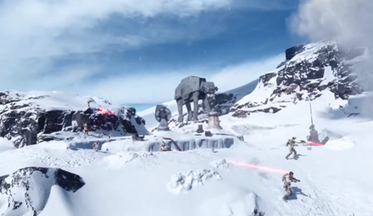 Star-wars-battlefront---