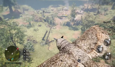 Far-cry-primal-video-4