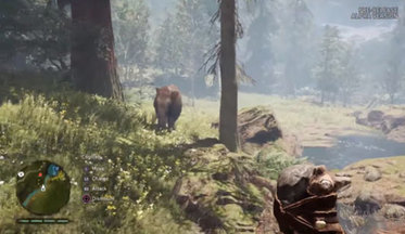 Far-cry-primal-video-5