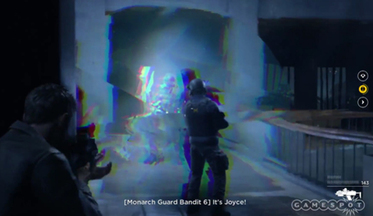 Quantum-break-
