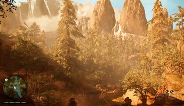 Far-cry-primal-video-1