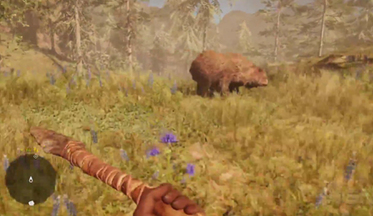 Far-cry-primal-video-2