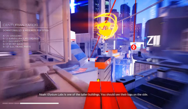 Mirrors-edge-catalyst-