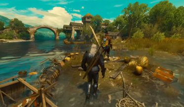 The-witcher-3-wild-hunt-