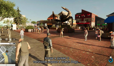 Watch-dogs-2--