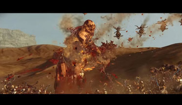 Total-war-warhammer-