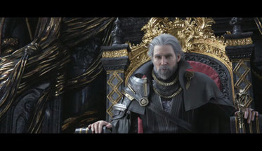 Kingsglaive-final-fantasy-15