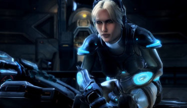 Starcraft-2-nova-covert-ops
