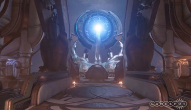 Halo-5-forge