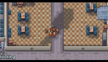 The-escapists-2-