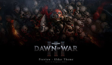 Warhammer-40000-dawn-of-war-3-