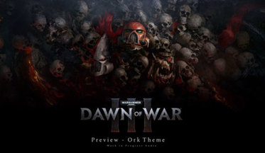Warhammer-40000-dawn-of-war-3--