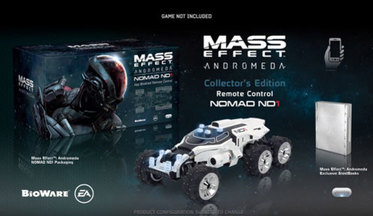 Mass-effect-andromeda-