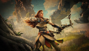 Horizon-zero-dawn--