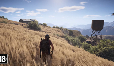 Tom-clancys-ghost-recon-wildlands-