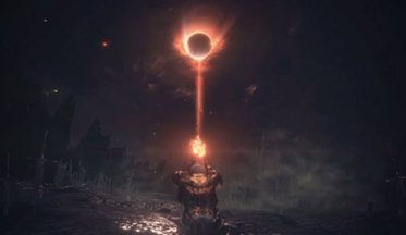 Трейлер Dark Souls 3: The Fire Fades Edition - наше проклятие