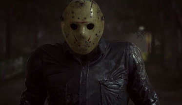Трейлер Friday the 13th: The Game - дата выхода
