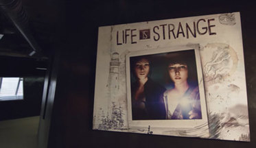 Видео от Dontnod Entertainment - новая Life is Strange в разработке