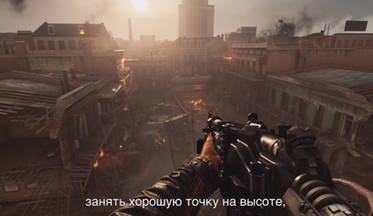 Wolfenstein-2-the-new-colossus-