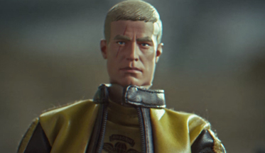 Wolfenstein-2-the-new-colossus--