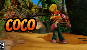 Crash-bandicoot-n-sane-trilogy-