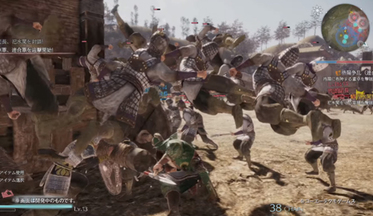 Dynasty-warriors-9