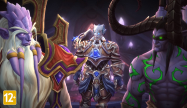 World-of-warcraft-legion-